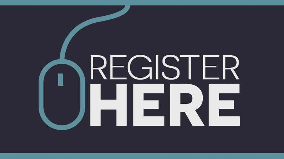 register or not to register, that is the question!