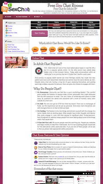 Ang dating biblia mp3 online